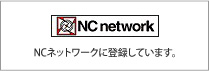 NC network